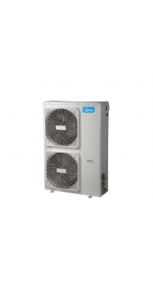 Mini chiller Midea AGT-MGC-V16W