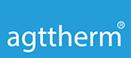AgtTermo Logo